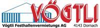 logo_vögtli
